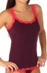 Cosabella Giulietta Two Tone Camisole GIU1811