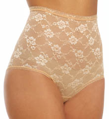Cosabella Glam Shaper Brief Panty GLM2101