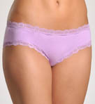 Cosabella Giulietta Low Rise Hot Pant Panty GUL0721