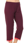 Cosabella Giulietta Crop PJ Pants GUL5472