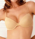 Cosabella Infinity Push Up Bra Inf111