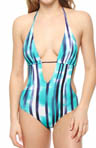 Cosabella Loire One Piece Swim Suit LRE2230
