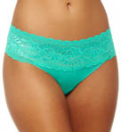 Cosabella Love Is in the Aire Thong LTA0321
