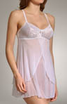 Cosabella Lucky Babydoll LUC2611