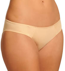 Marni Low Rise Bikini Panty