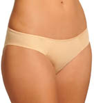 Cosabella Marni Low Rise Bikini Panty MAR0521
