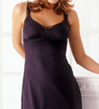 Cosabella Marlene Slip Chemise MAR2701