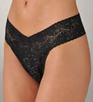 Cosabella Malia Mid Rise Thong MLIA03Z