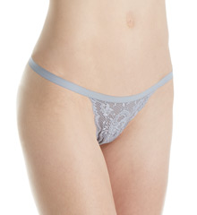 Cosabella Never Say Never Skimpie Thong NEV0221