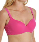 Never Say Never Demie Underwire Bra Image