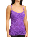 Never Say Never Sassie Camisole Image