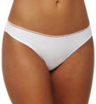 Cosabella Nina Brazilian Minikini Panty NIN0371