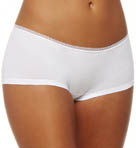 Cosabella Nina Low Rise Hotpant Panty NIN0721