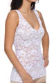 Never Say Never Wide Strap Camisole Image