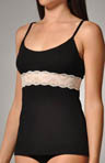 Cosabella Olga Camisole OlG1811