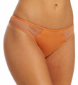 Cosabella Queen Of Spades The Judi Low Rise Thong QSP0321