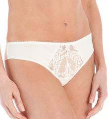 Cosabella Ravello Brazilian Minikini Panty RAV0511