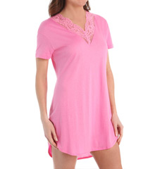 Cosabella Ravello Night Shirt RAV2761