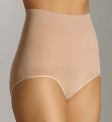 Smooth Bodyshaper Brief Panty
