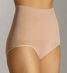 Cosabella Smooth Bodyshaper Brief Panty Shpe501