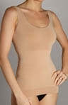 Cosabella Smooth Bodyshaper Cami Shpe702