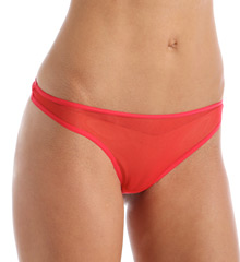 Cosabella New Soire Thong SN0341