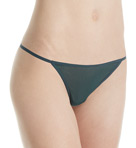 New Soire Low Rise Italian Thong