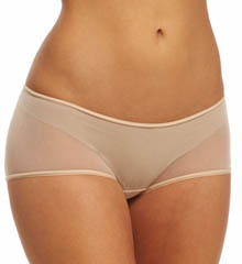 New Soire Low Rise Hot Pants Panty