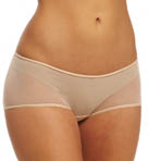 New Soire Low Rise Hot Pants Panty Image
