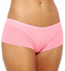 New Soire Girl Short Panty