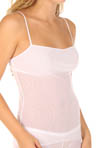 Cosabella New Soire Spaghetti Strap Camisole SN1811