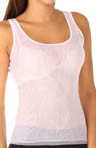 New Soire Wide Strap Camisole