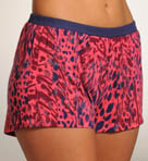 Cosabella Sapna Boxer Short SNA0801