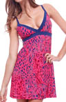 Cosabella Sapna Babydoll SNA2611