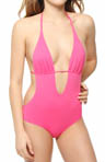Cosabella Sol One Piece Swimsuit SOL2230