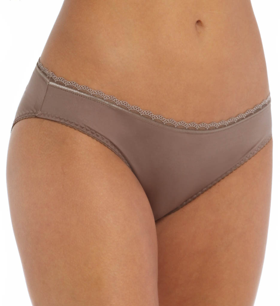 fa24281ef0 Cosabella SPH0521 Sophia Low Rise Bikini Panty on PopScreen