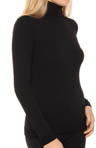Cosabella Suave Turtleneck Top SUA1893