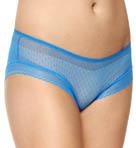 Silvia Low Rise Hotpant Panty