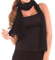 Cosabella Suave Tube Scarf SV9321