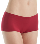 Talco Boyshort Panties