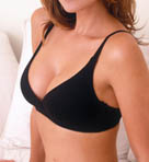 Cosabella Talco Wireless Padded Bra Tal1303