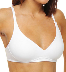 Talco Wireless Pad Bra