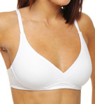 Cosabella Talco Wireless Pad Bra TAL1371