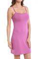 Talco Slip Dress Image
