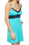 Cosabella Talco Lace Chemise Tal2721