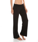 Cosabella Talco Pants TAL540Z