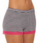 Cosabella Tesoro Boxer TES0801