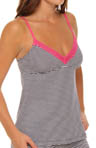 Cosabella Tesoro Camisole TES1811