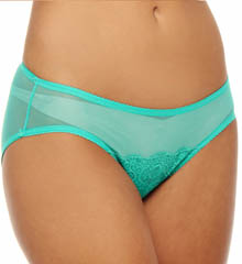 Cosabella Thea Low Rise Bikini Panty THE0521