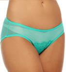 Thea Low Rise Bikini Panty